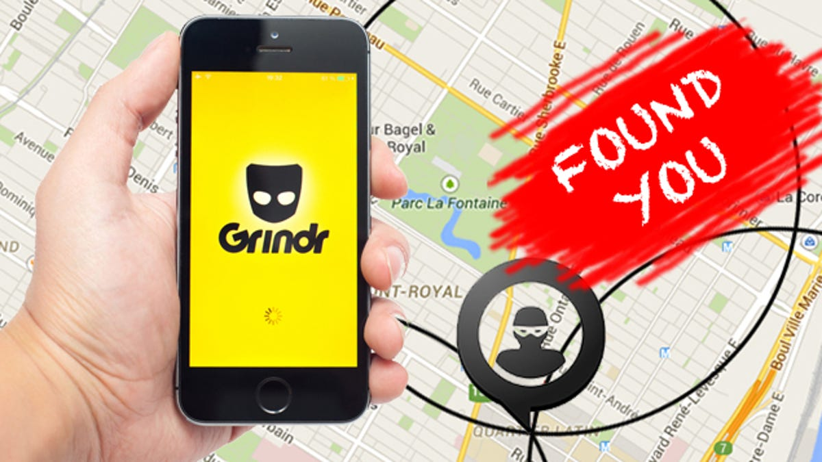 Grindr unable to refresh iphone | Wont refresh, tried