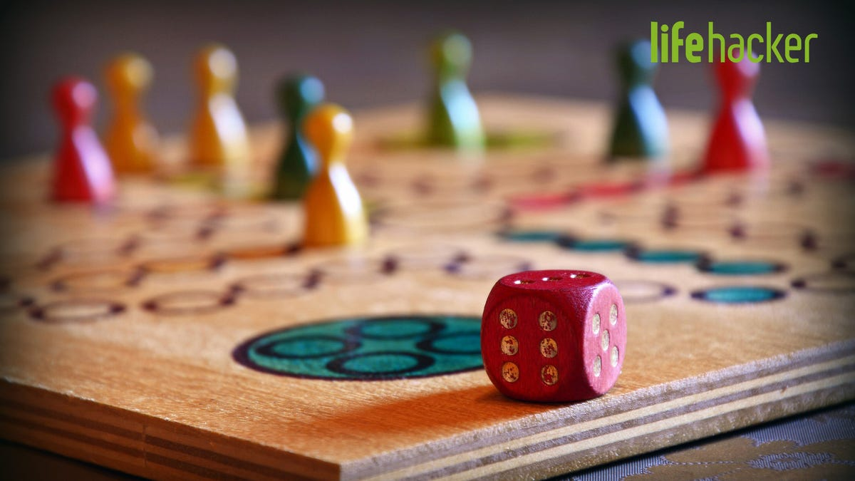 How to Play Your Favorite Board Games Online