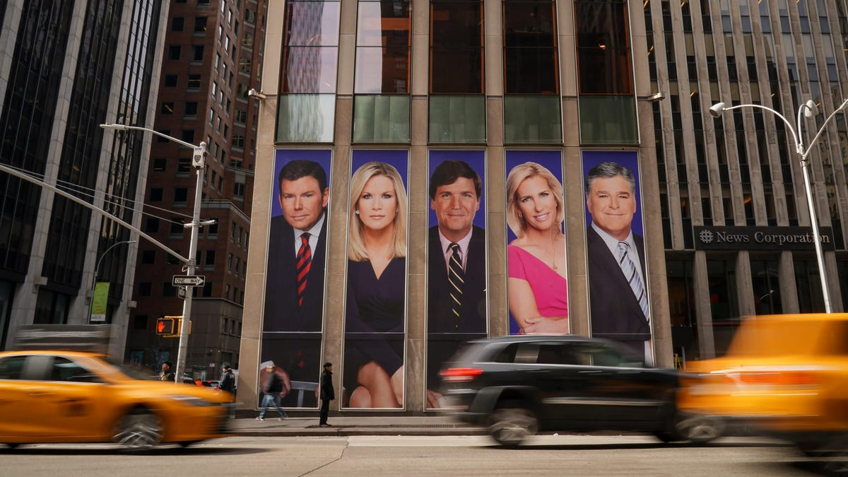 gizmodo.com - Dharna Noor - Insurance Companies Subsidize Fox News' Coronavirus Misinformation