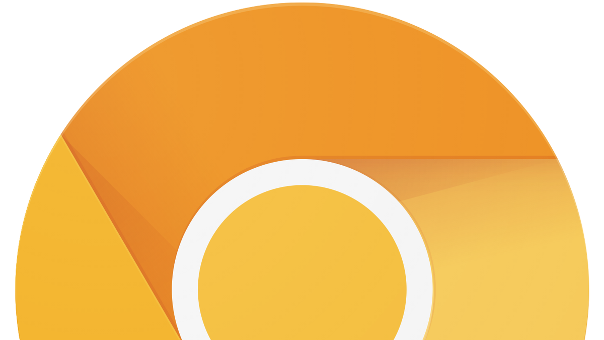 Use 'Chrome Labs' to Find New Browser Features