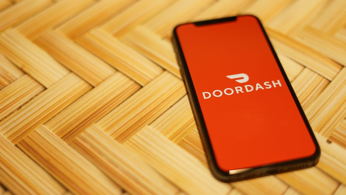 Doordash's Latest Data Breach: How to Protect Yourself