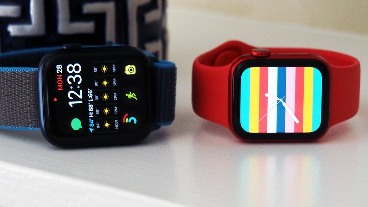 The Complete Guide to Customizing Your Apple Watch