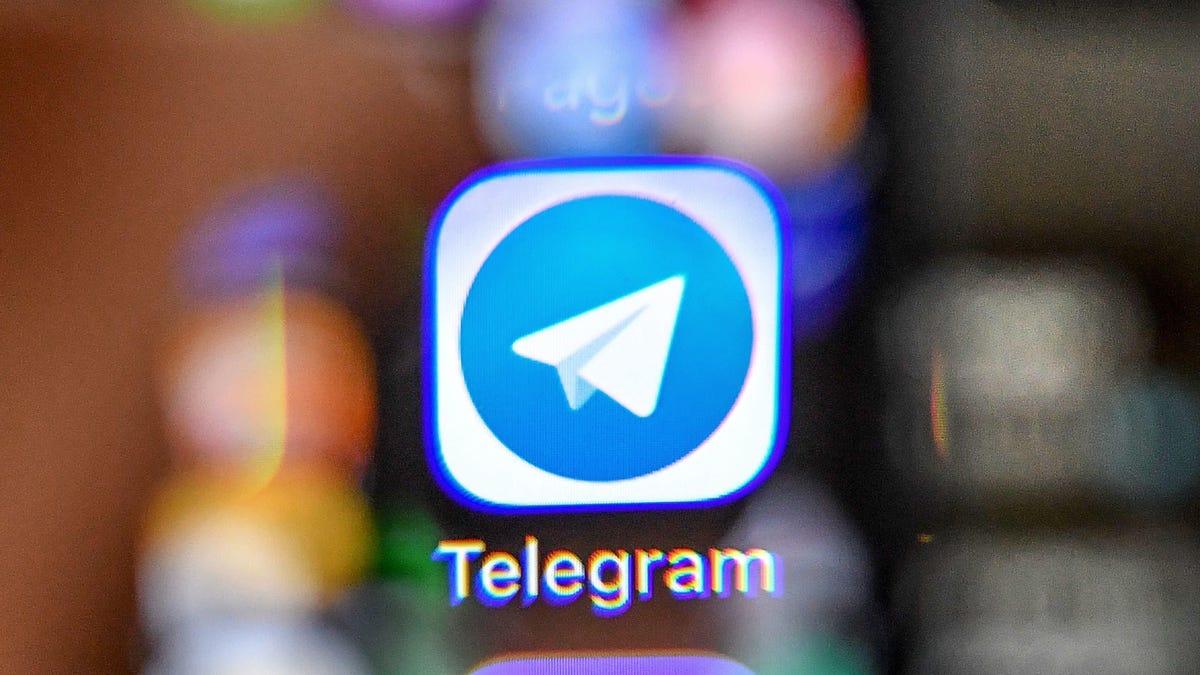 Cómo dejar de recibir notificaciones cada vez que un contacto se une a Telegram