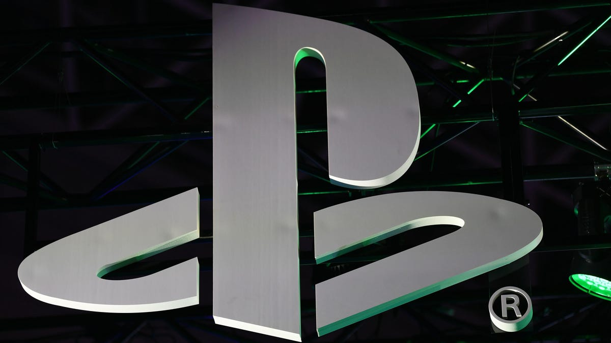 Outage for Sony's PlayStation Network Continues into Weekend