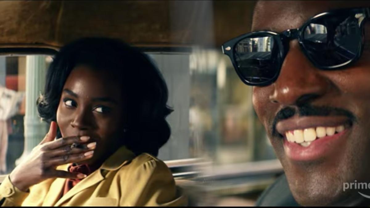 Amazon Prime Video's Them gets spooky trailer, premiere date
