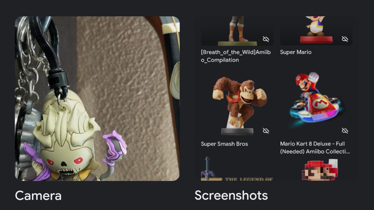 Como contornar os novos limites de sincronização de fotos do Google no Android 14