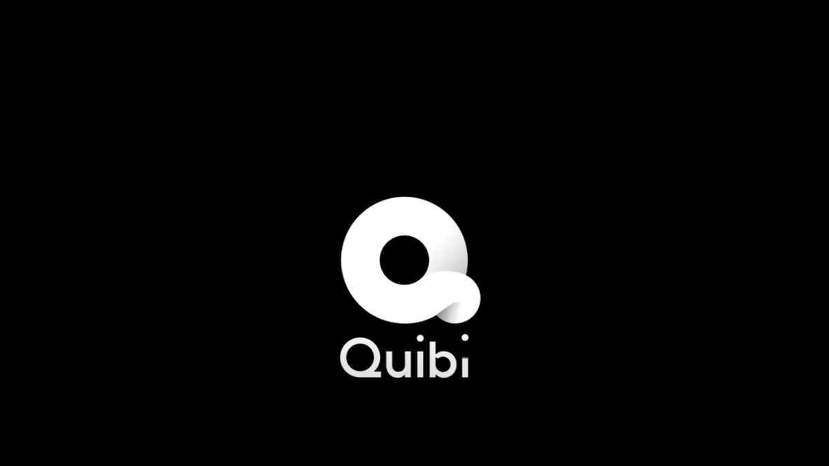 Quibi Gone, Y'all