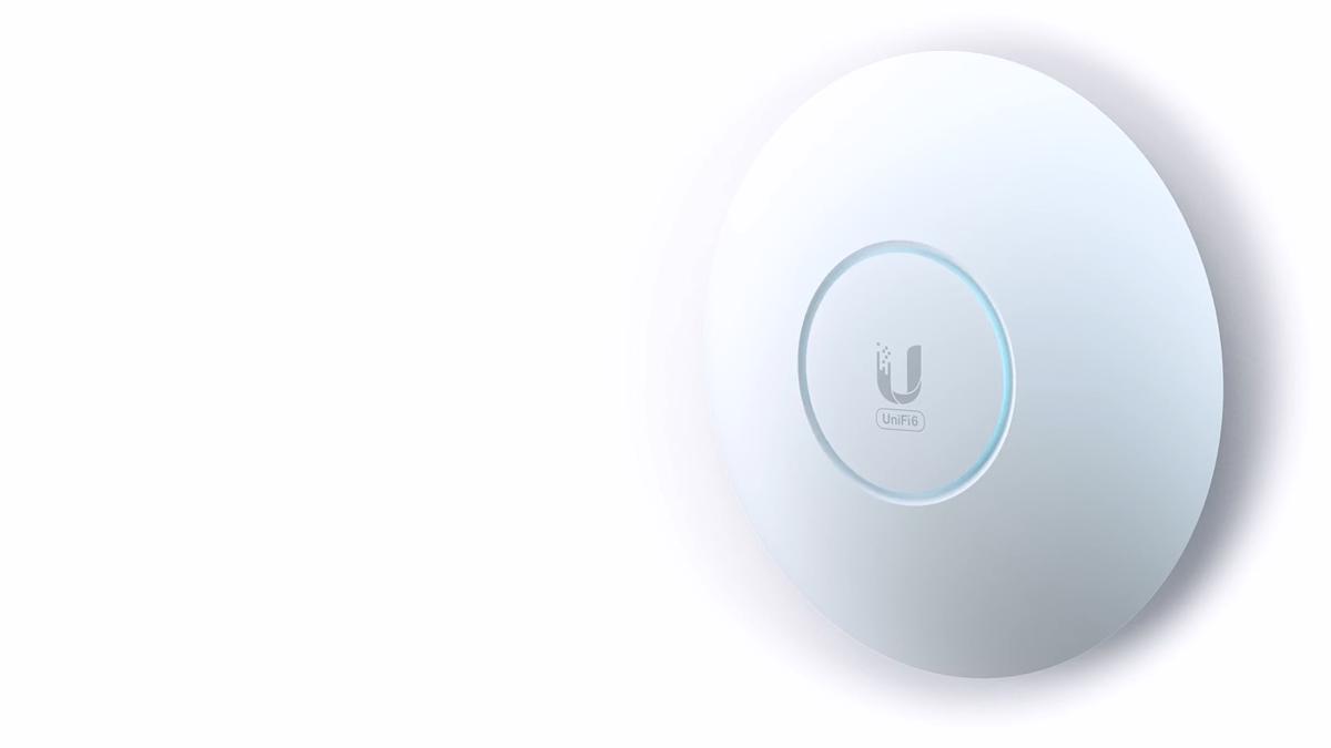 Reset Your Ubiquiti Passwords Right Now