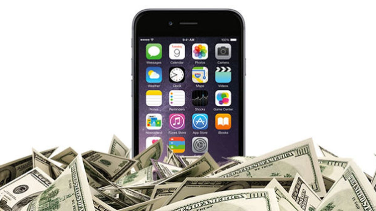 11 Expensive Apps That Might Actually Be Worth It