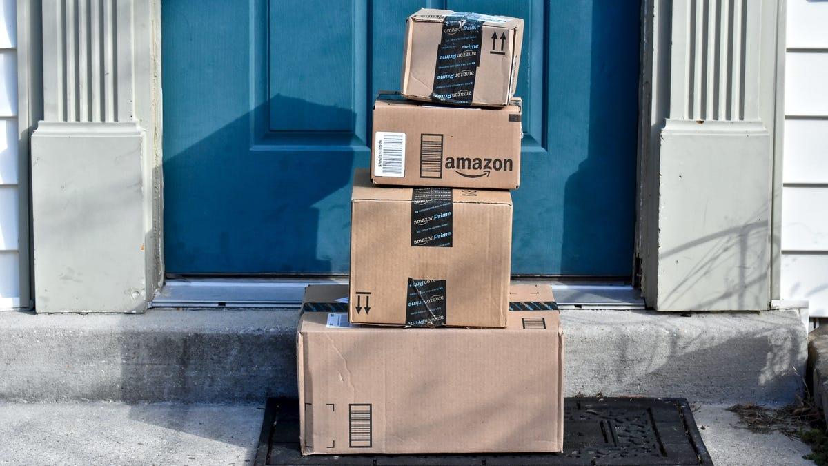 How to Spot Price Gouging on Amazon