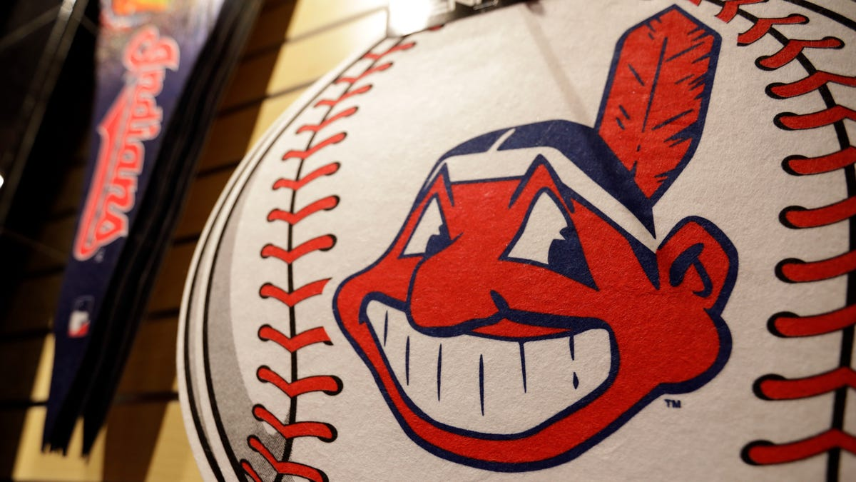 MLB's Milquetoast-Ass Protest Statement Is Infuriating, But No Surprise