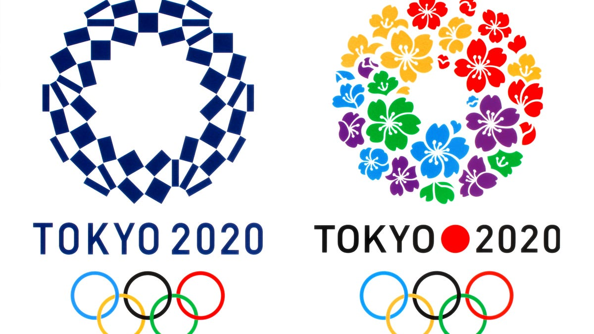 What to Do if You Purchased Tickets for the 2020 Olympic Games
