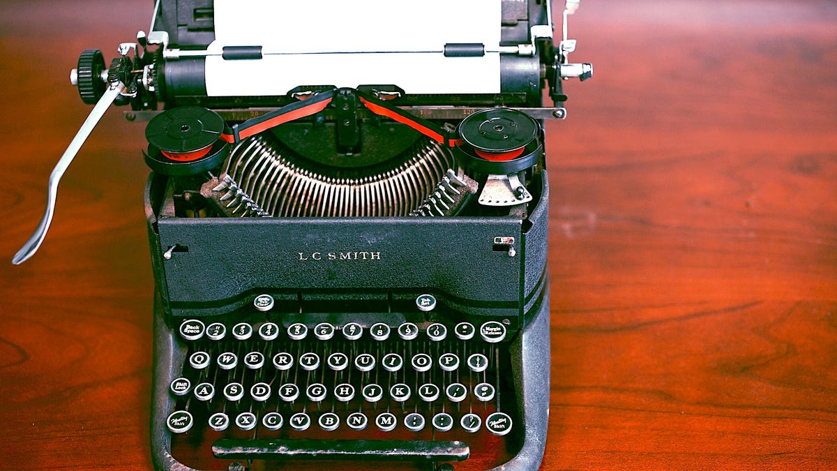these are the cover letter mistakes that keep you from