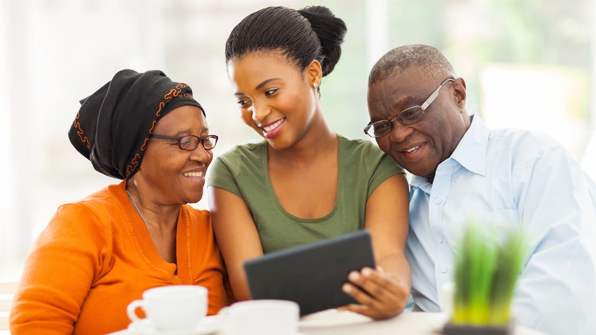 Financial Advice From Your Parents to Ignore