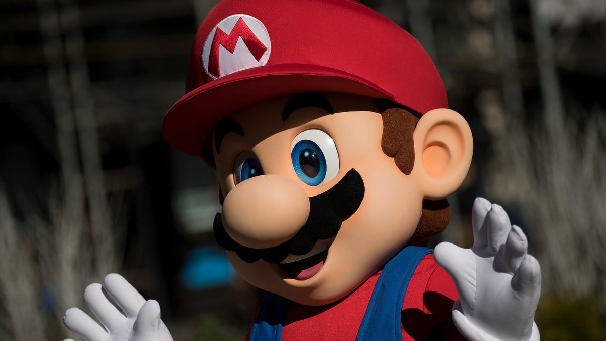 Nintendo Japan: Don't Co-Stream Our E3 Presentation