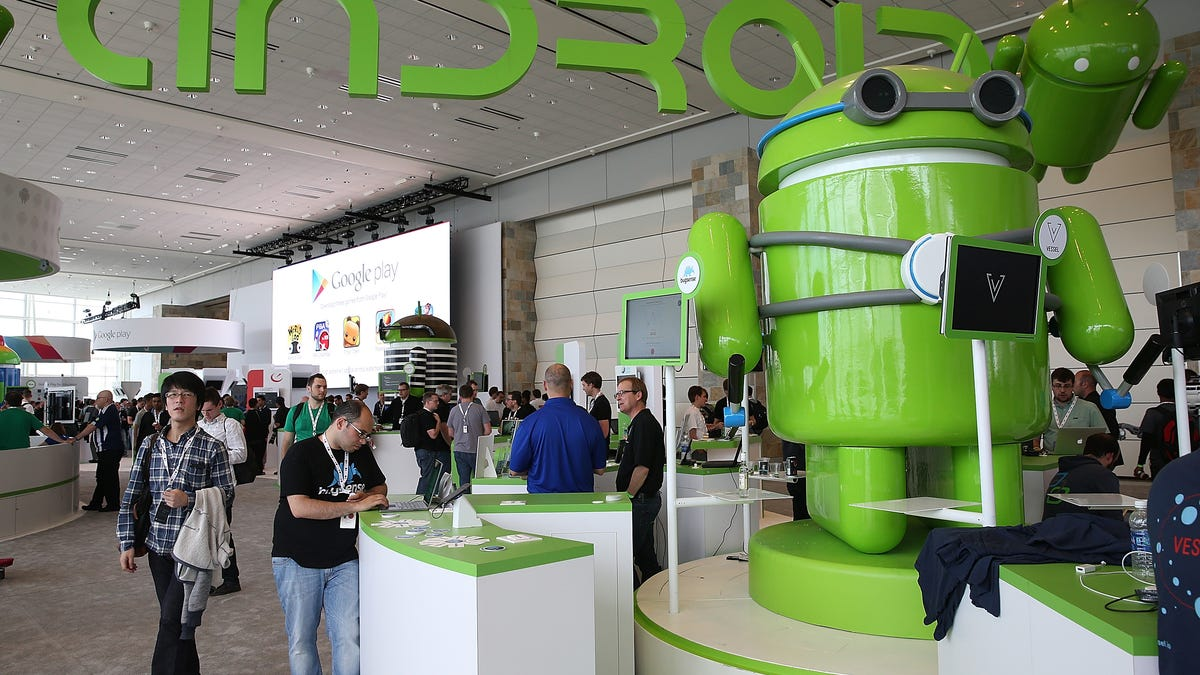 How to Get Rid of Android's Most Annoying Malware: xHelper - Lifehacker