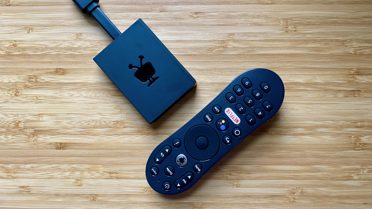 TiVo Says People Want Ads