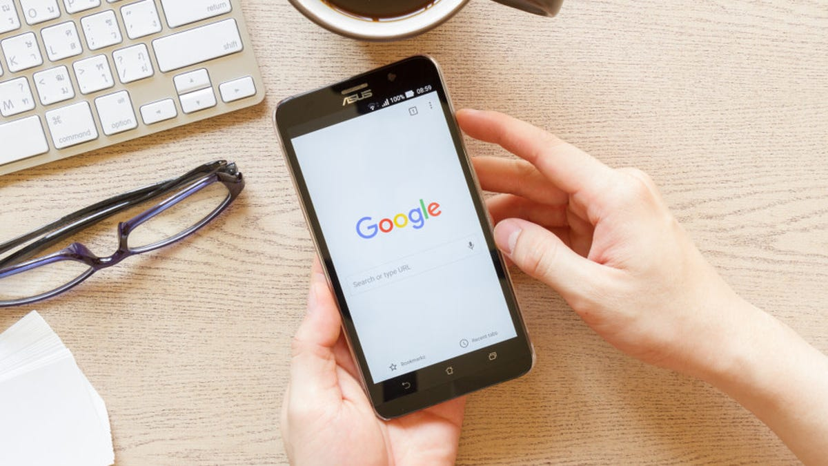 Why Your Favorite Android App Just Mysteriously Reset Itself