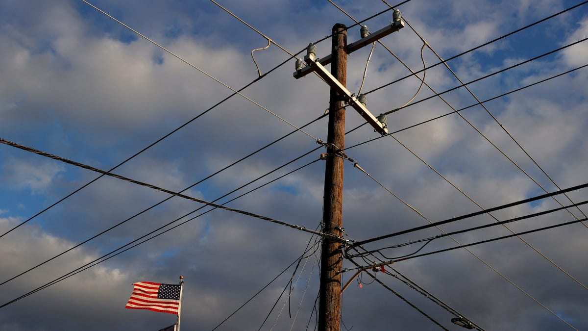 gizmodo.com - Dharna Noor - Free Market Approach to Energy Has Cost Texans $28 Billion Since 2004