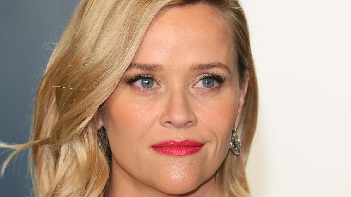 Quibi Reportedly Paid Reese Witherspoon $6 Million Just to Talk, Now Laying Off Staff