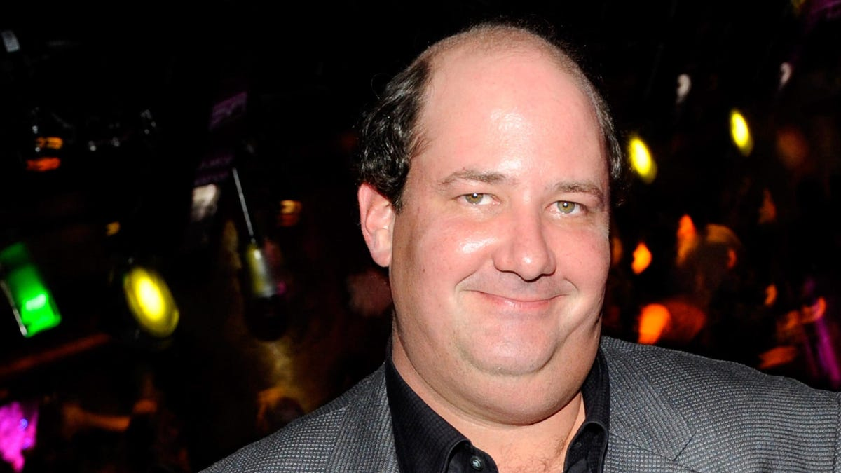 Cameo's top earner of 2020 is Kevin Malone