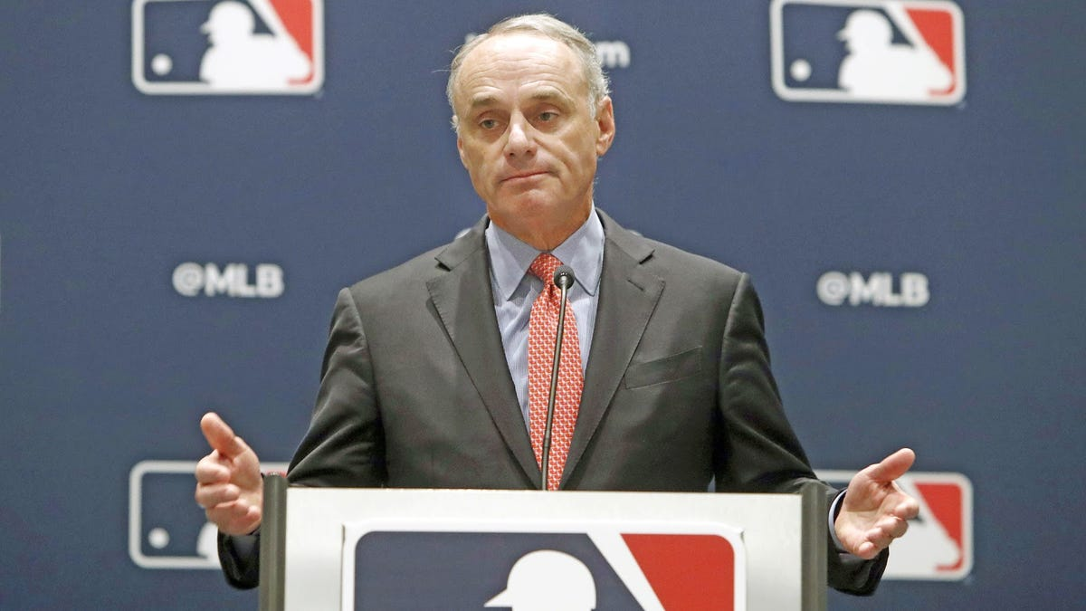 MLB safety's plan for 2021 has a major minor hole in it