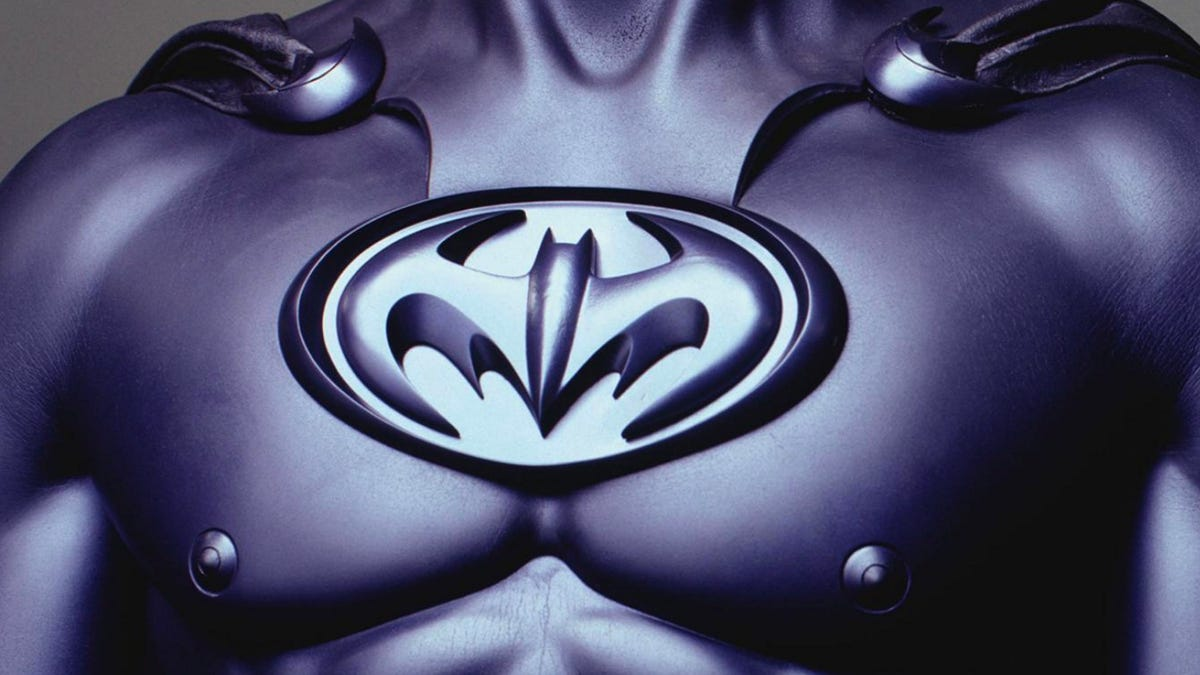 Image result for Bat nipples