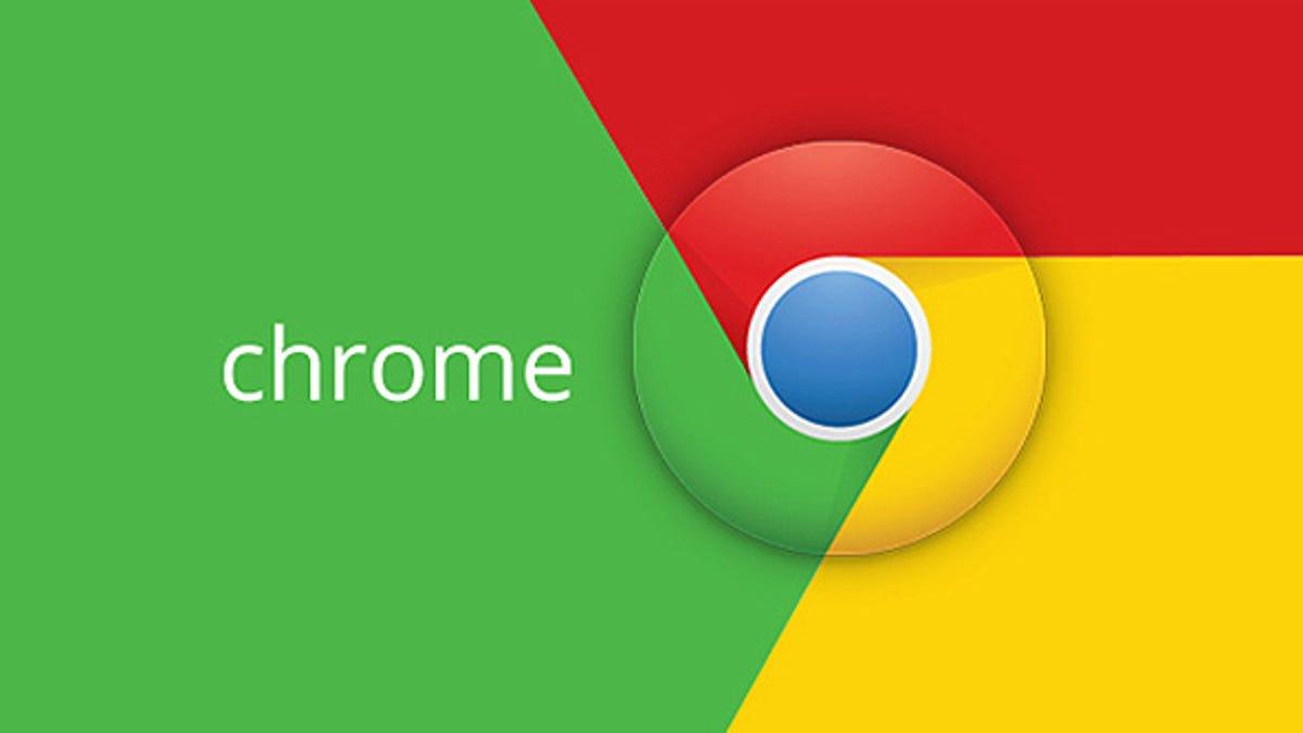 Descubre las funciones secretas de la barra de direcciones de Chrome