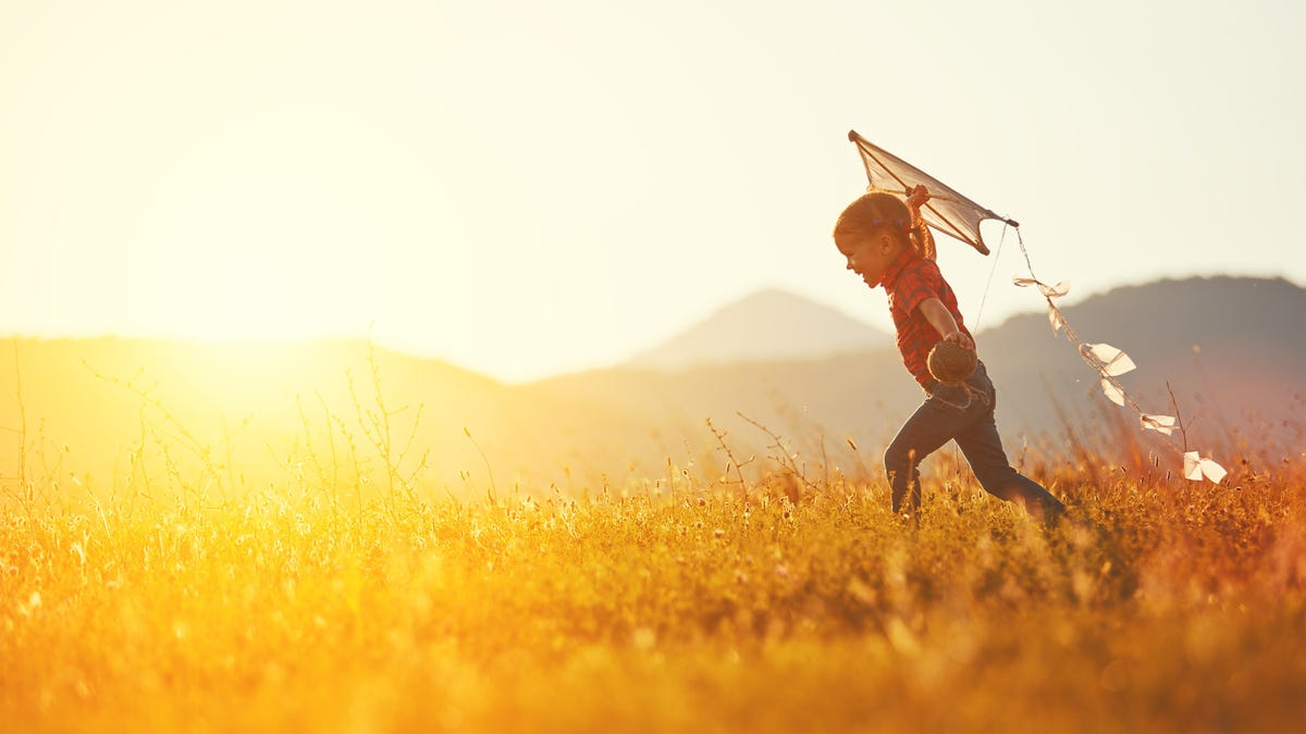 How to Develop Intrinsic Motivation in Your Child
