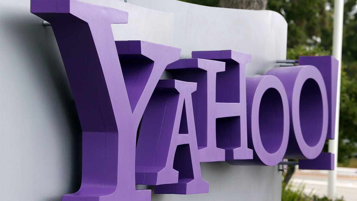 How to Get Your $100 From Yahoo After All Those Breaches