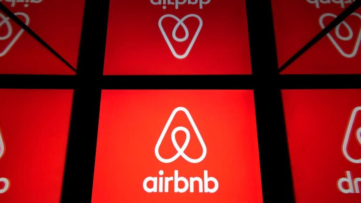 Now Is a Good Time to Cancel Your Airbnb Stay