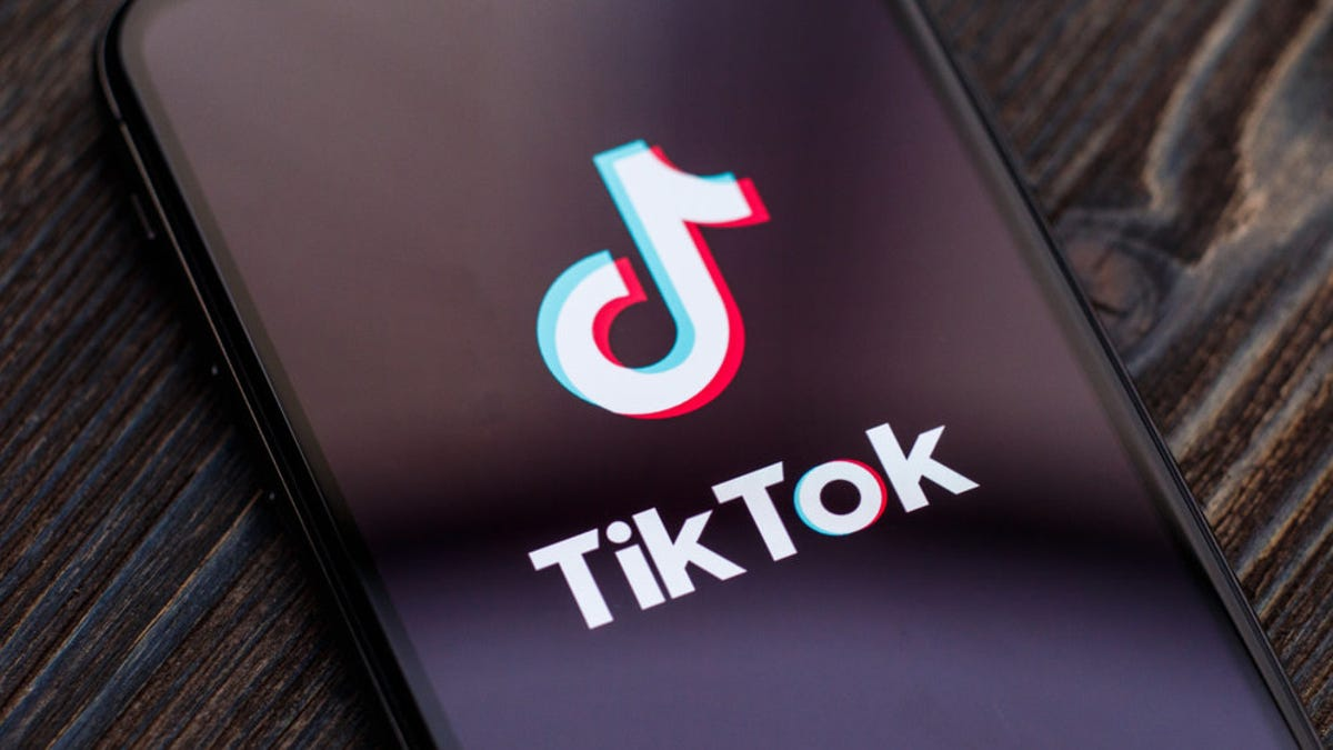 How to Use TikTok's New Anti-Bullying Tools - Lifehacker