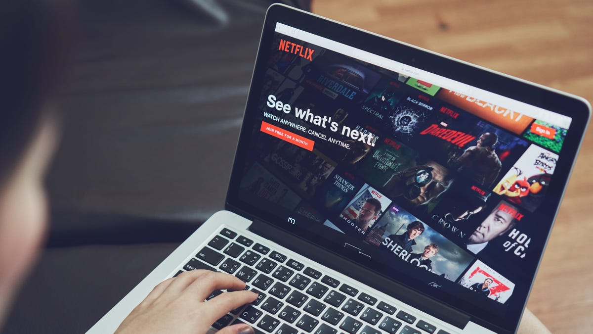 Up Your Netflix Game With These Tools and Chrome Extensions