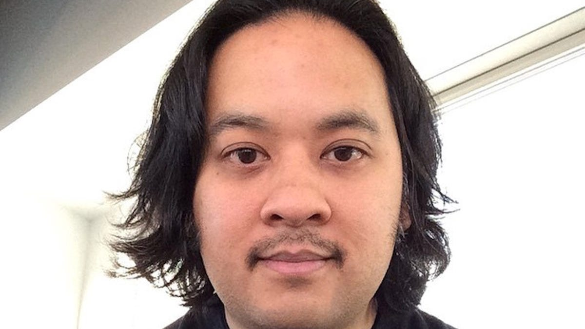 Pokémon Designer Killed In Freak Accident