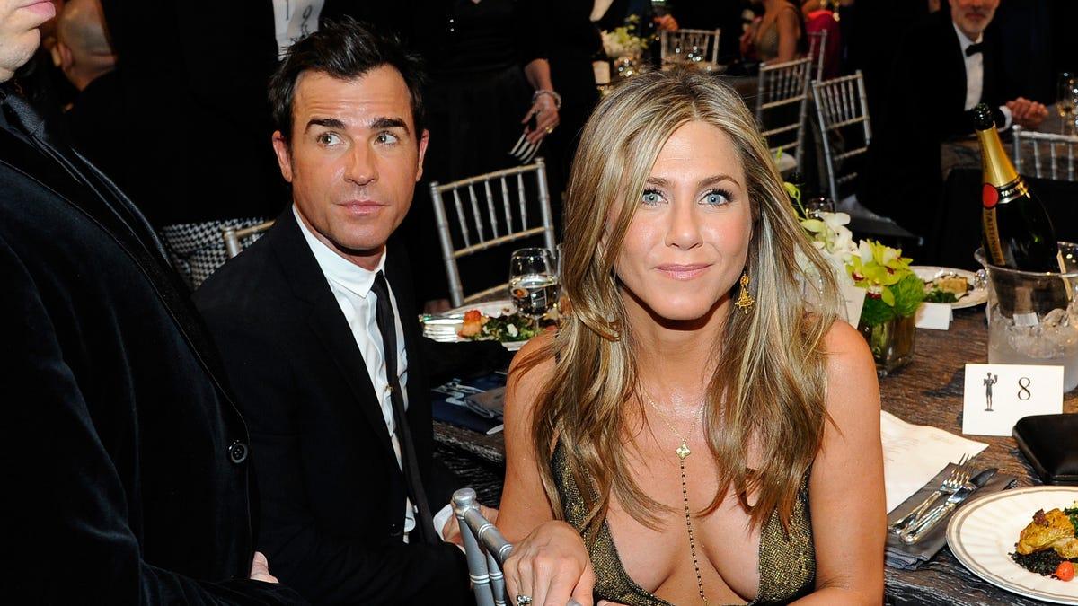 Love This Divorce For Jen