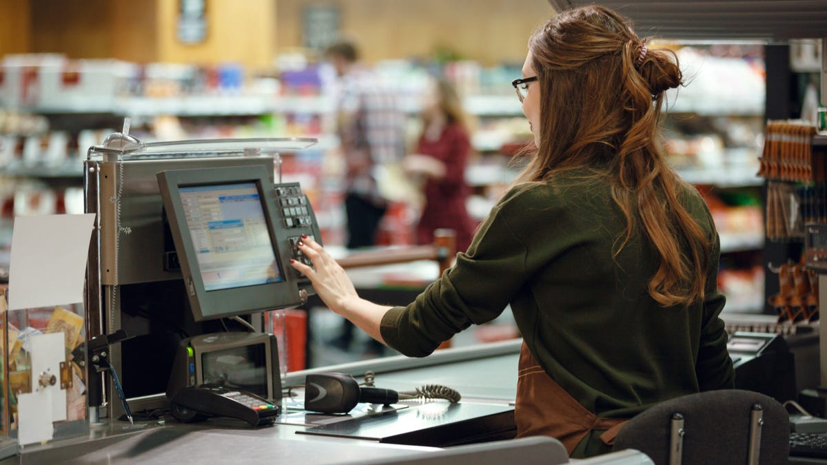 Make a Plan to Pay Off Your Store Credit Card