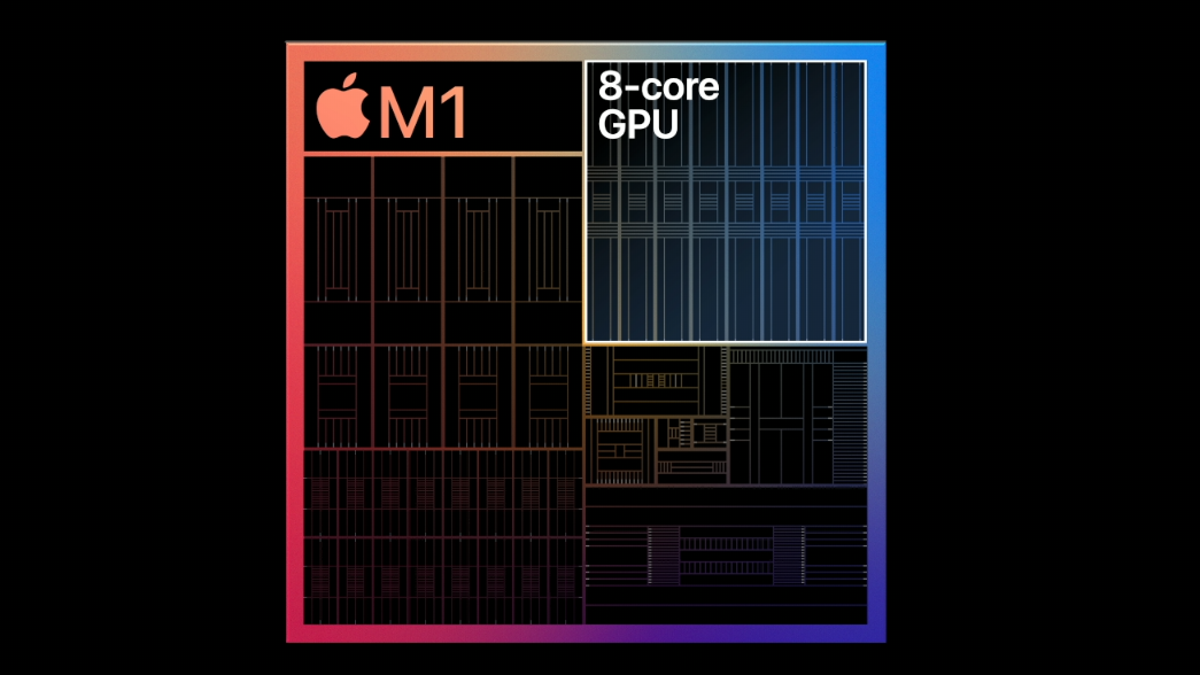 Do All Apple M1 Macs Perform the Same?