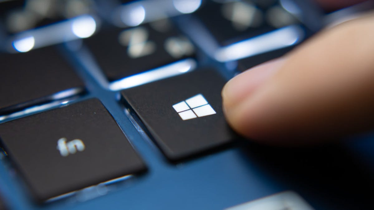 If Your PC Is Struggling to Boot, Uninstall This Windows 10 Update