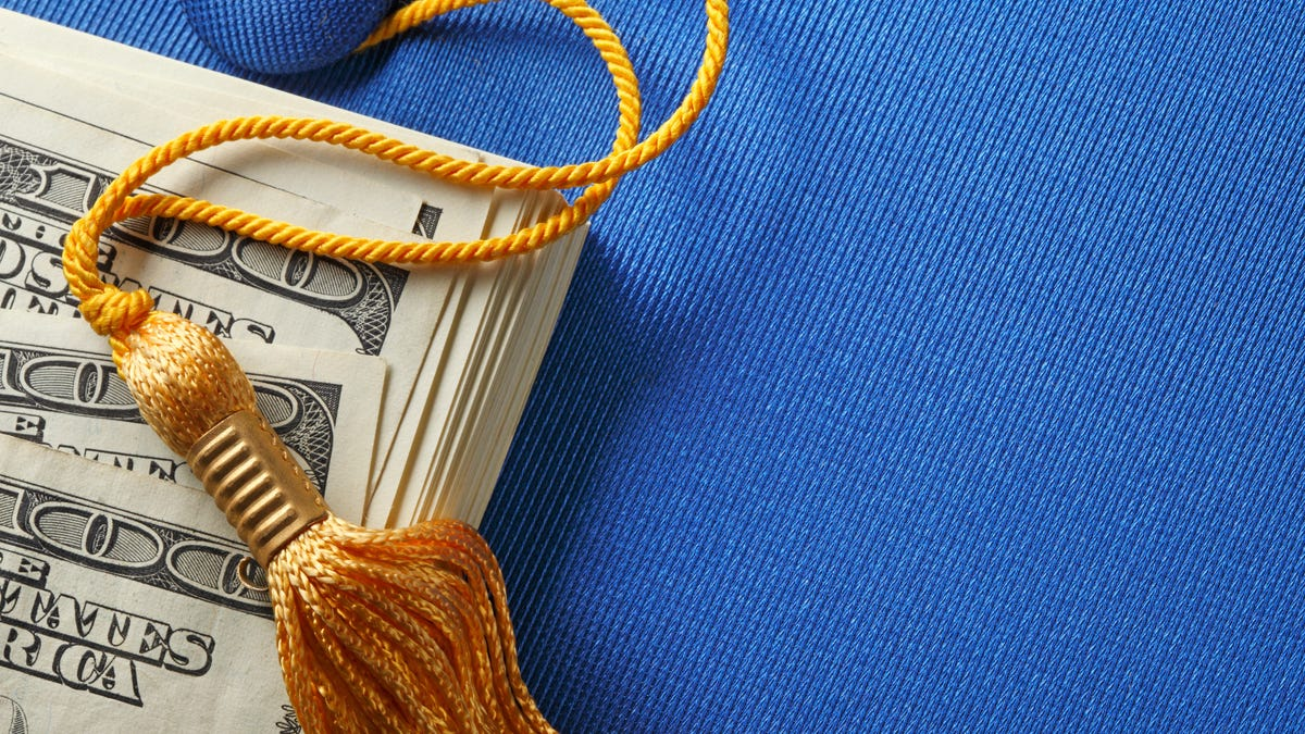 How to Get a Refund on Federal Student Loan Payments You Made During the Pandemic