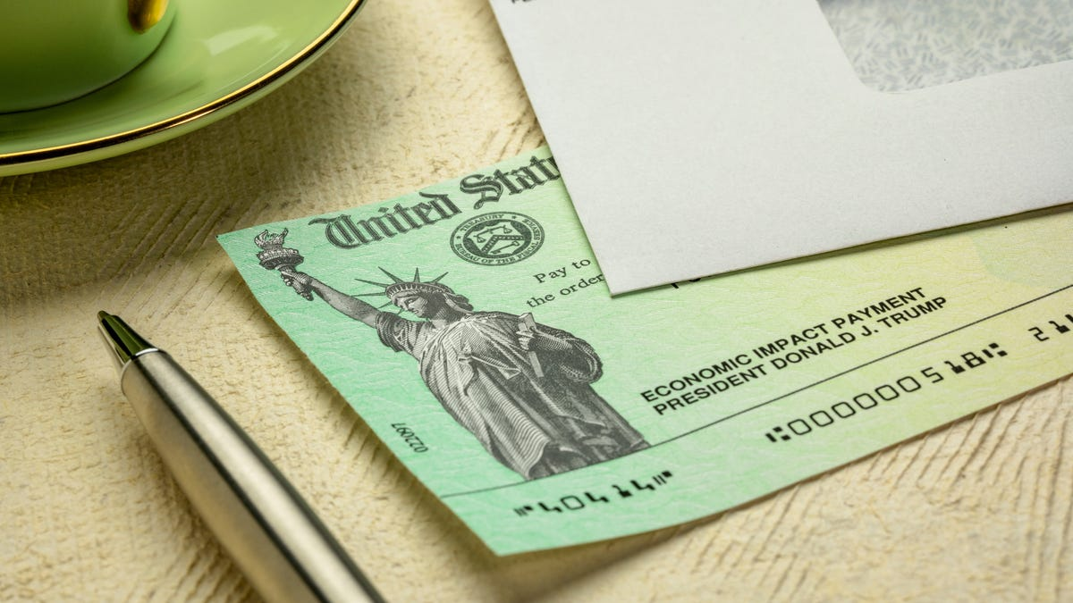 5 Financial Tips You Need to See