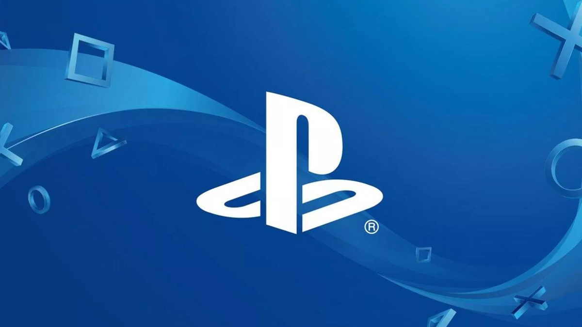 Sony Says It Isn't Spying On Your PlayStation Parties