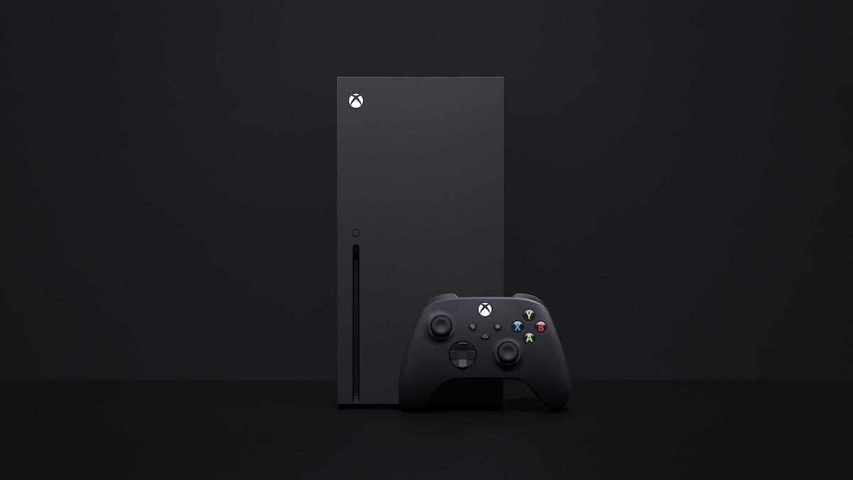 Tip: Make Your New Xbox Your Home Xbox ASAP