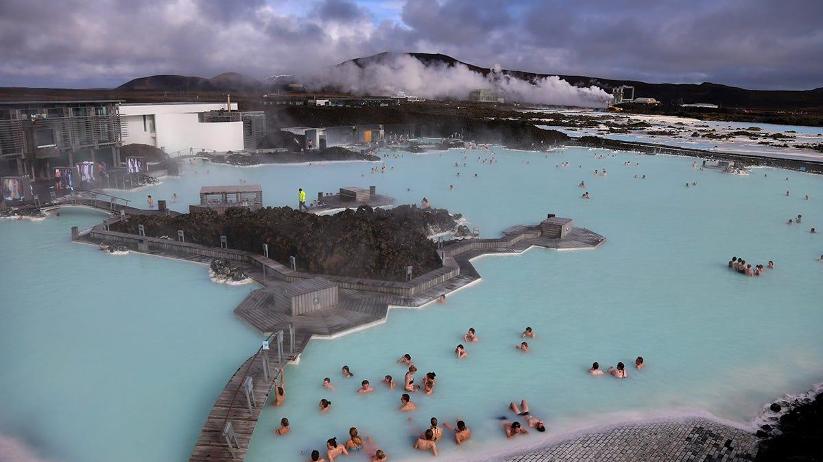 Islandia tiene un plan para resucitar el turismo tras el coronavirus