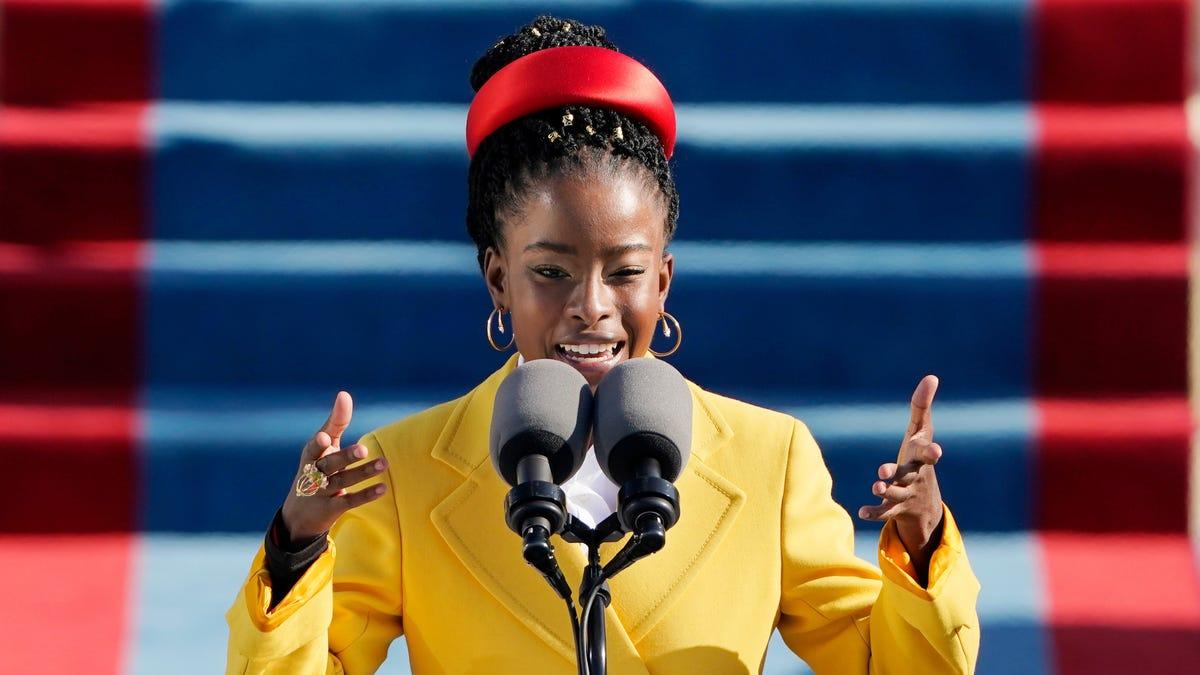 Black Women Et Al - cover