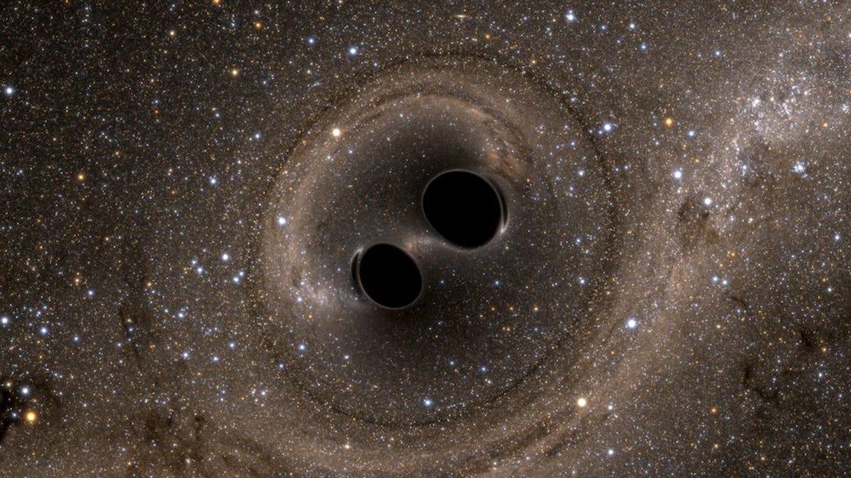 Cómo esta última década cambió la física para siempre