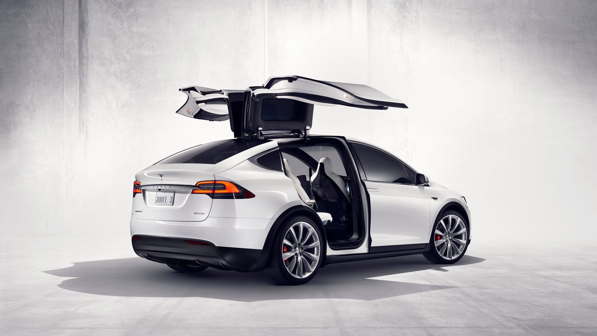 Tesla Found Guilty Of Throttling Charging And Battery Capacity In Norway