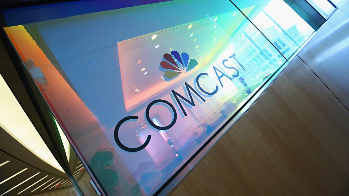 comcast gigabit price