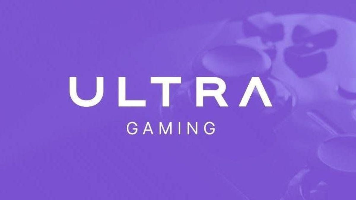 In what is certain to be one of the least promising moves in console gaming in 2020, Atari has partnered with a company called Ultra Gaming to offer blockchain-based game streaming to its forthcoming VCS console.Read more...