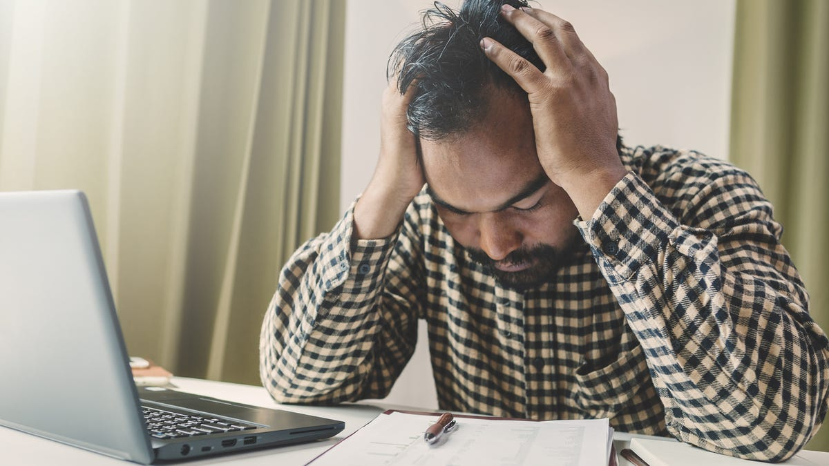 The Terrible Money Advice You Should Ignore