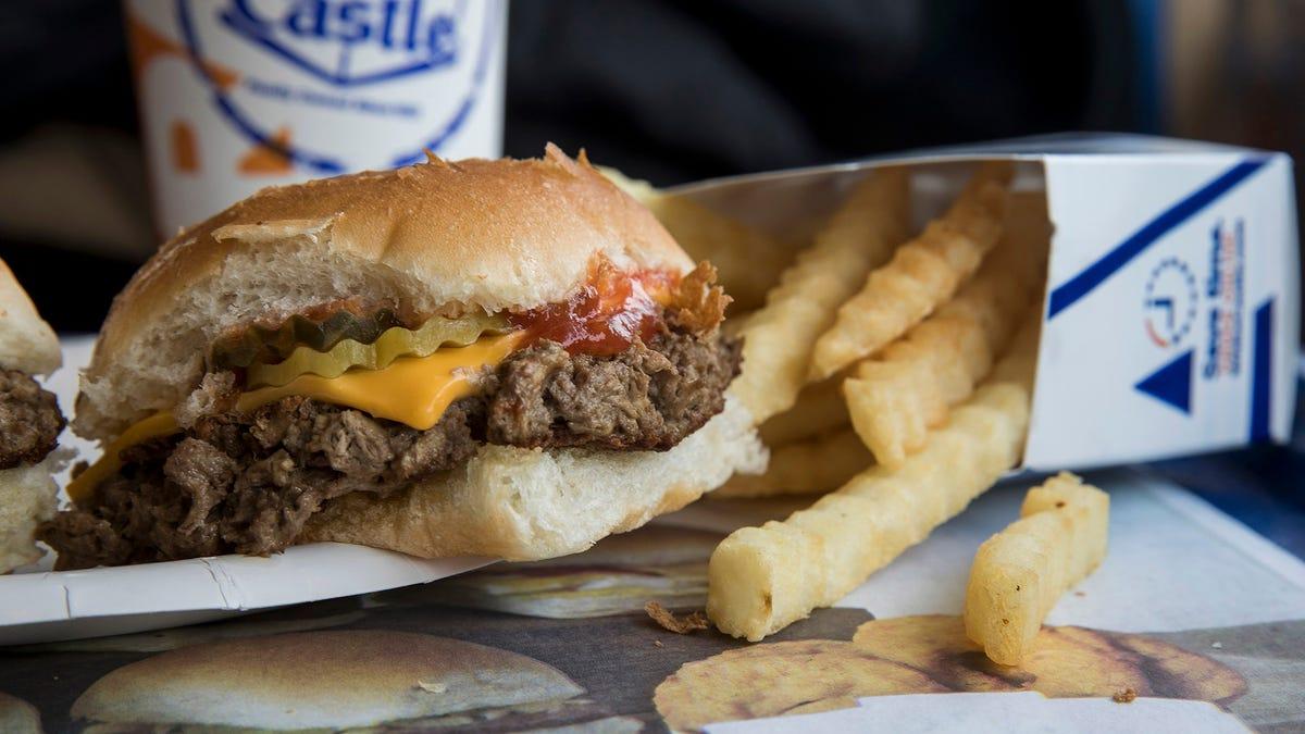 Is vegan meat kosher and halal?